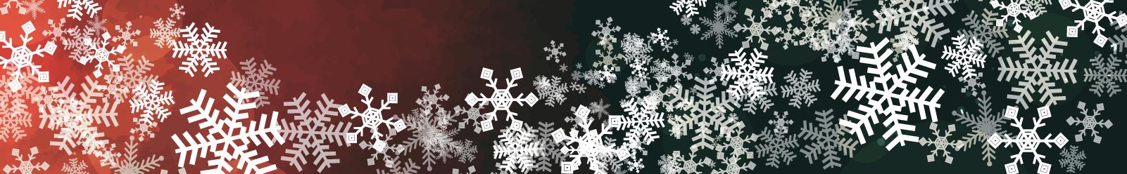 【御予約について】クリスマスディナー&年末オードブル